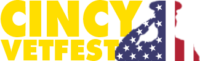 Cincy VetFest